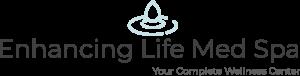 Enhancing Life Med Spa