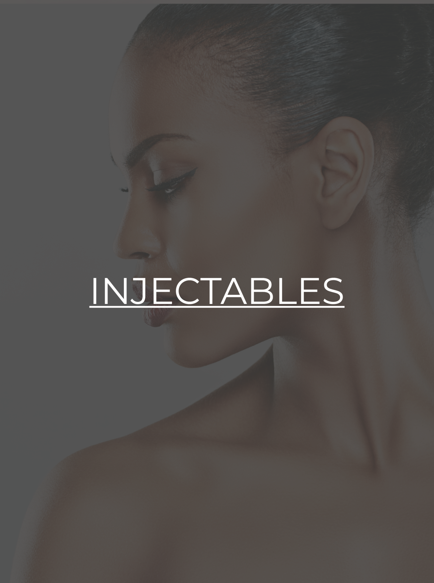 Injectables-01
